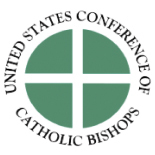 Catholic Dioceses contribute more than $58.7 million to recovery efforts