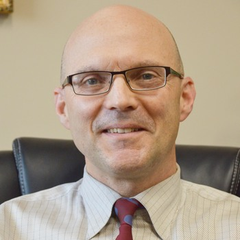 New appointment at USCCB