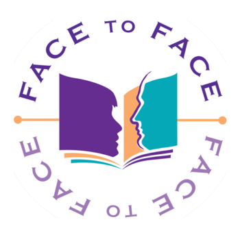 Face to Face: Alzheimer's Education and Support Program