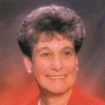 Sister Elizabeth Anne Sueltenfuss, CDP Inducted into the Texas Women's Hall of Fame