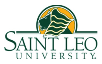 Saint Leo University Ranks No. 1 in the U.S. in Best for Vets: Colleges 2020