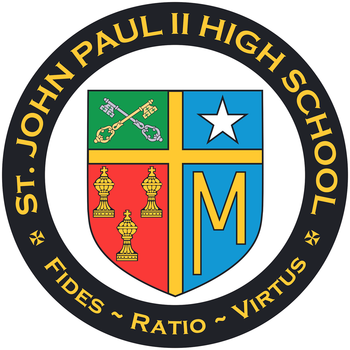 St. JPII New Student Open House