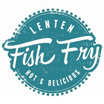Christ the King Fish Fry