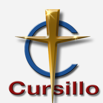 Men's English Cursillo