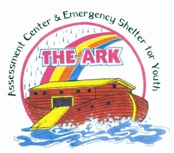 The 20th Annual Ark Gala