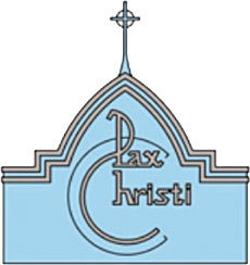Pax Christi Retreat Center