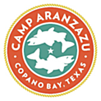 Camp Aranzazu's 11th annual 'Zazu Fishing and Fun'