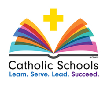 Diocese of Corpus Christi celebrates National Catholic Schools Week