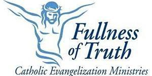 Still time to claim your book for early registration for Fullness of Truth conference