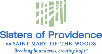 Sisters of Providence to host Women's Advent Retreat
