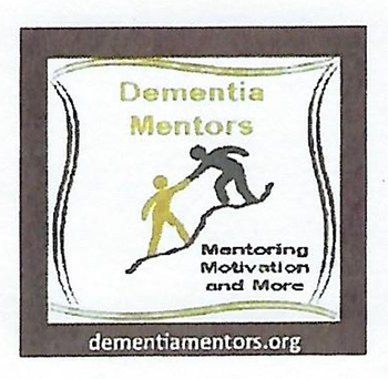 Dementia Spotlight Memory Cafe