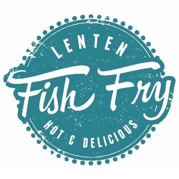 CANCELLED: St. Anthony Fish Fry