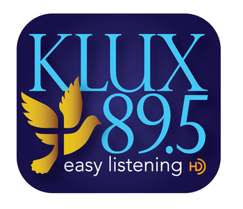 KLUX 89.5 will be having their on-air fundraiser, begins March 2