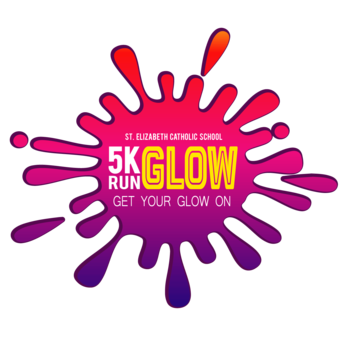 5th Annual St. Elizabeth School 5K Glow Run