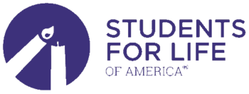 Students for Life launching new on-line education opportunities