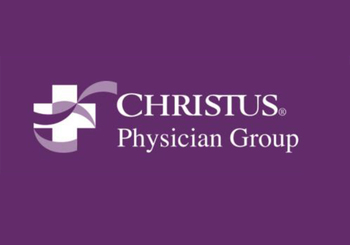 CHRISTUS Physician Group expands telehealth services and online screening tool