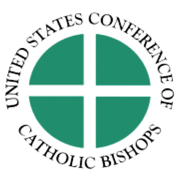 President of the U.S. Conference of Catholic Bishops Releases Message for Holy Week 2020