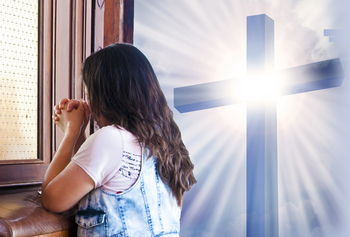Holy Week 2020 Schedule and resources from the Diocese of Corpus Christi