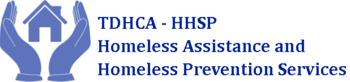 Homeless Assistance still Available