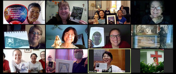 Sisters of Providence to host first virtual Come and See retreat