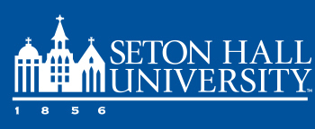 SAT and ACT scores not required for students applying at Seton Hall University during pandemic