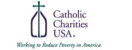 Catholic Charities Celebrates 110th Anniversary with Mass of Thanksgiving