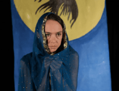 Sisters to host 'The True Costs: Stories of Human Trafficking' performance and discussion