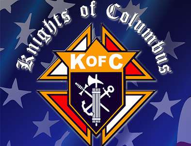 Knights of Columbus raise over $41,000 for CC Pregnancy