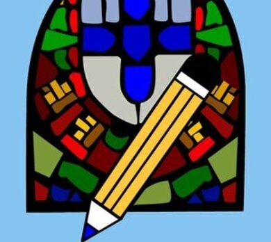 Second Annual Sacred Poetry Contest Open for Submissions