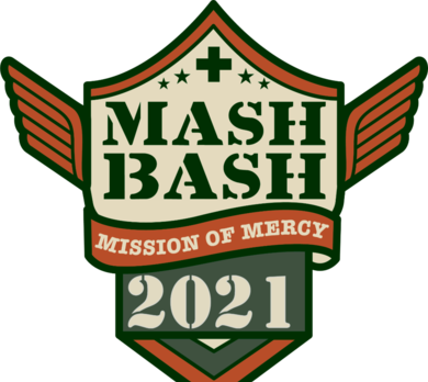 MASH BASH 2021 Online Auction is Here!!!