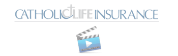 Catholic Life invites children to celebrate Flag Day with inaugural video contest
