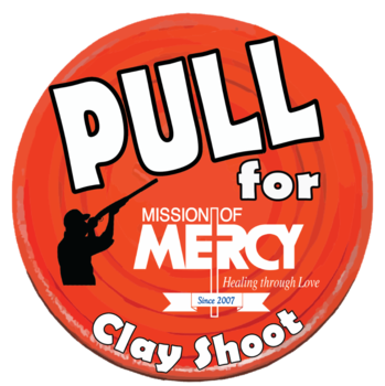 Pull for Mercy Clay Shoot