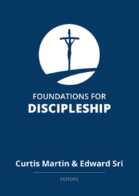 New book from FOCUS leaders provide a roadmap for evangelization