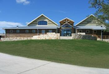 Retrouvaille retreat coming up in August
