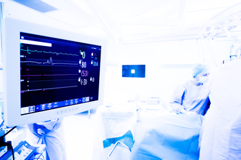 Hospital provides necessary care, resources to patients with heart attack symptoms
