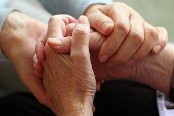 First World Day for Grandparents and Elderly scheduled for 25 July