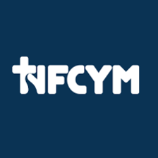 The National Federation for Catholic Youth Ministry (NFCYM) Webinar
