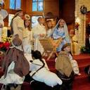 Children's Christmas Mass