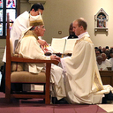 Ordination to the Priesthood