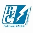 Planned Electric Outage