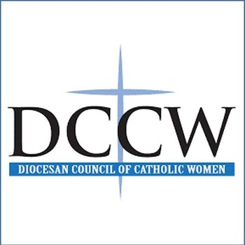 Austin Diocese DCCW Annual Convention