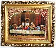 RE First Communion Last Supper