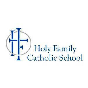 Holy Family Info Session
