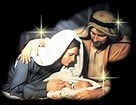 Holy Family of Jesus Mary And Joseph