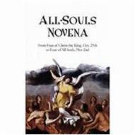 All Souls Novena Mass (2)