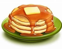 Youth Pancake Breakfast