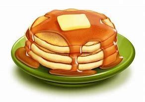 Pancake Breakfast Fundraiser for World Youth Day