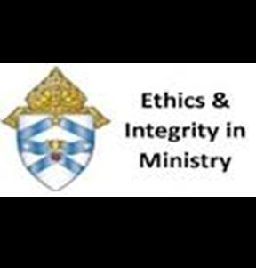 Ethics and Integrity in Ministry (EIM) Workshop