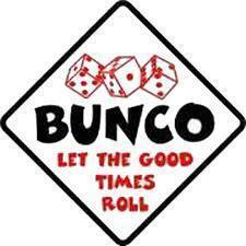 WG Bunco