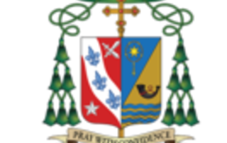 Requirement to return to Mass postponed in the Diocese of Dallas